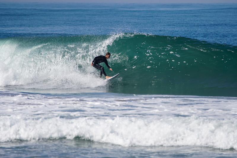 82-IB-Surfing-.jpg