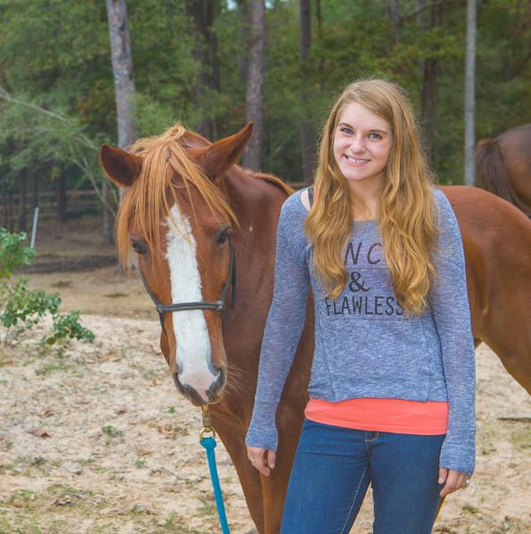 horses & staff-120.jpg