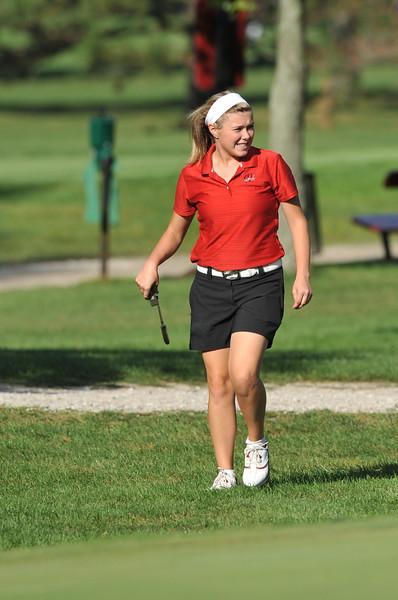 Lutheran-West-Womens-Golf-Sept-2012---c142813-015.jpg