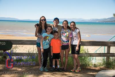 2015-0621 Tahoe San Harbor Portraits
