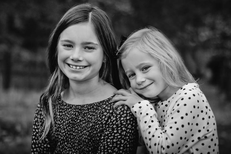 graham family -15.jpg