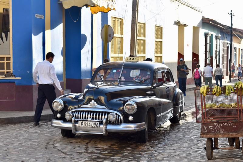 Cuba - 13.jpg
