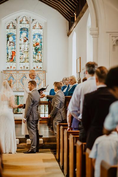 tamone-wedding-82.jpg
