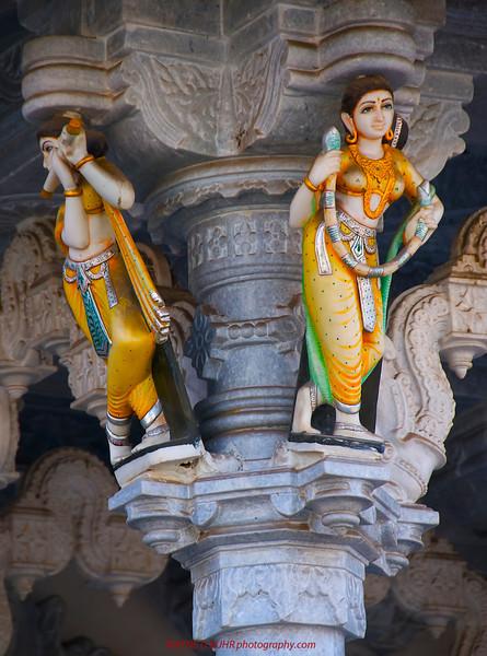 XH-INDIA2010-0215A-141A.jpg