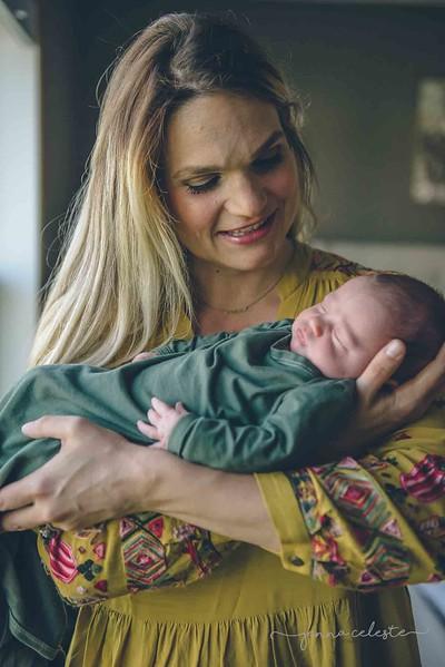 wm Rowan Chapman Fresh48 newborn Minneapolis St Paul Twin Cities Northfield newborn birth photographer-30.jpg
