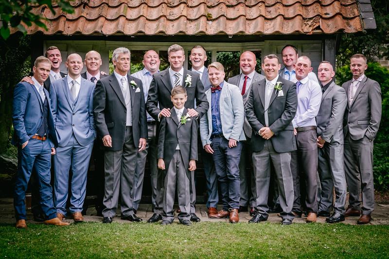 Blyth Wedding-343.jpg