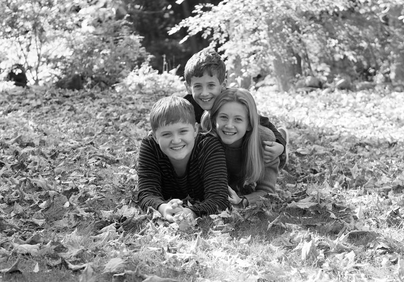 Miles Family 38.jpg