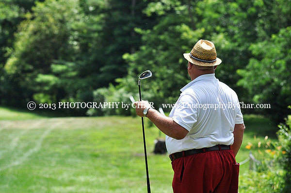 ATUCCAN Golf Outing