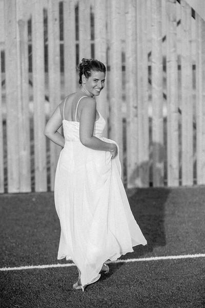 Zehavit_and_Tzahi_Wedding_0922.jpg