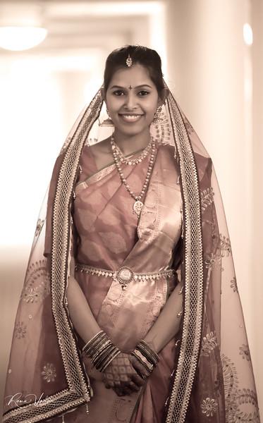 Wedding-48d.jpg