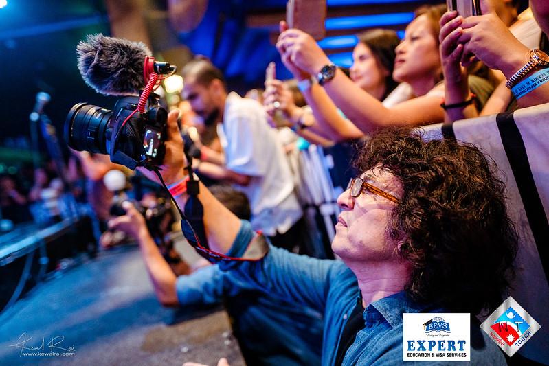 Nepal Idol 2019 in Sydney - Web (115 of 256)_final.jpg