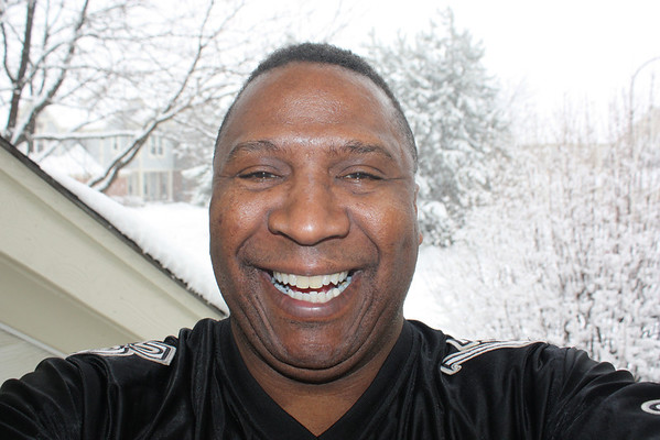 20130305 SNOWDAY!!!
