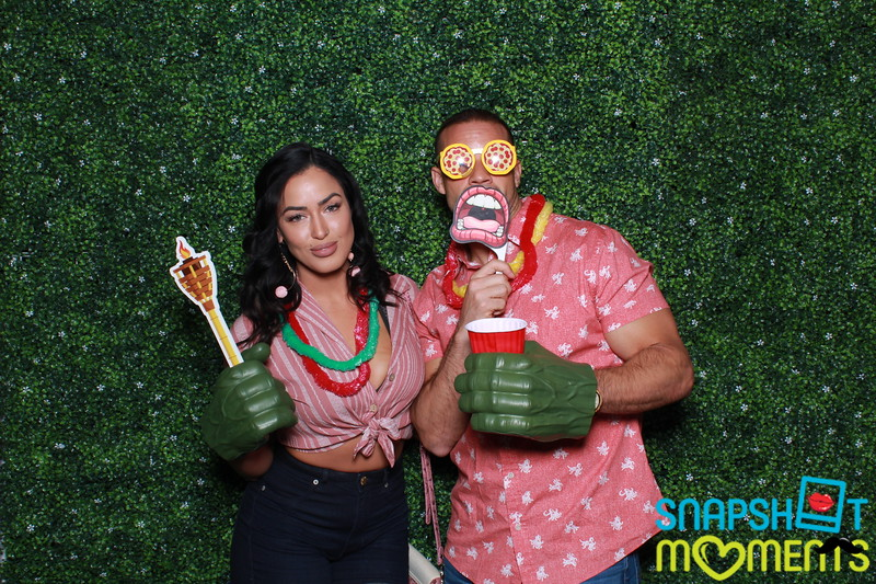 03-30-2019 - Karen and Natasha's Aloha 40th Birthday Bash_102.JPG