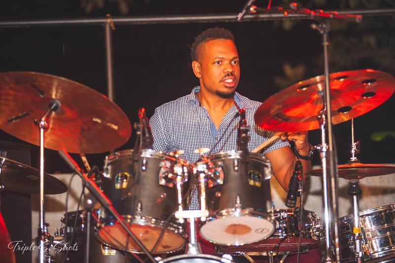 Jazz Matters Harlem Renaissance 2019-518.jpg