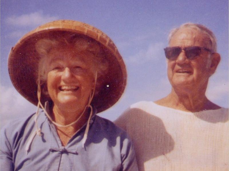 FAMILYJoanie and Len Colt.jpg