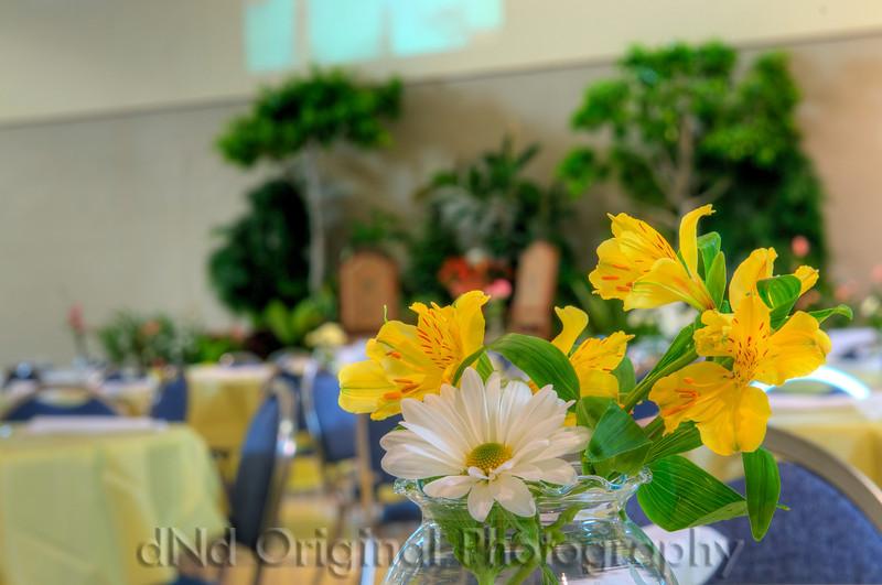 031 Pastor Roast Hall June 2008.jpg
