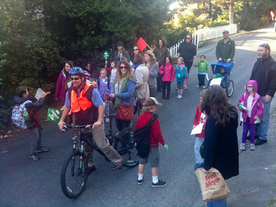 20121003_SAC_WalkToSchoolDay