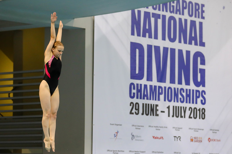 Singapore_National_Diving_Championship2018_2018_07_01_Photo by_Sanketa Anand_610A7517.jpg