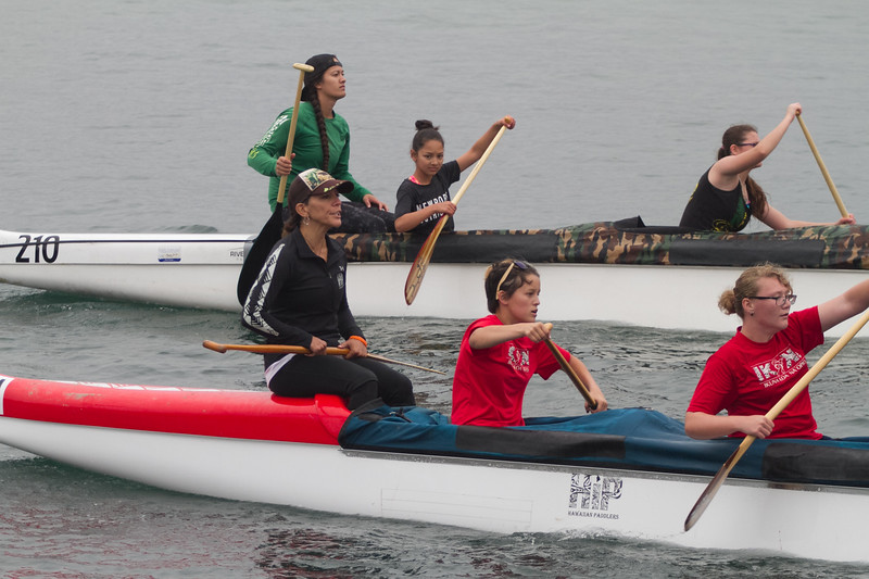 Outrigger_IronChamps_6.24.17-99.jpg