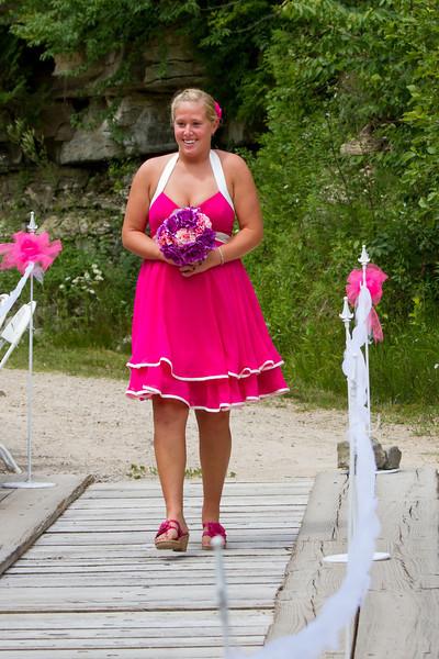 Tim and Sallie Wedding-0842.jpg