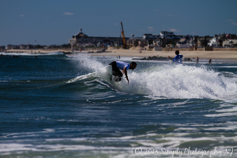 Belmar Pro Surf-2891.jpg