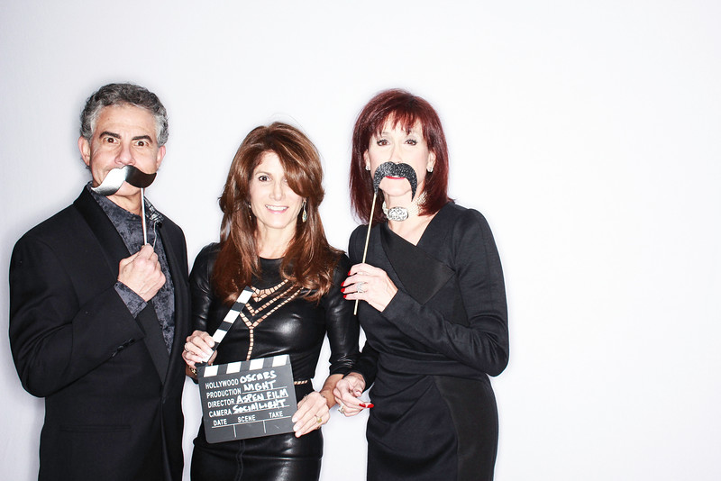 Aspen Film-Hollywodds Big Night-SocialLight Photo-15.jpg