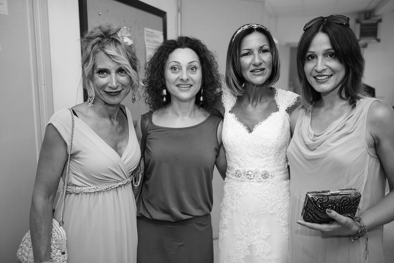 Wedding - S. and D. - 2281.jpg