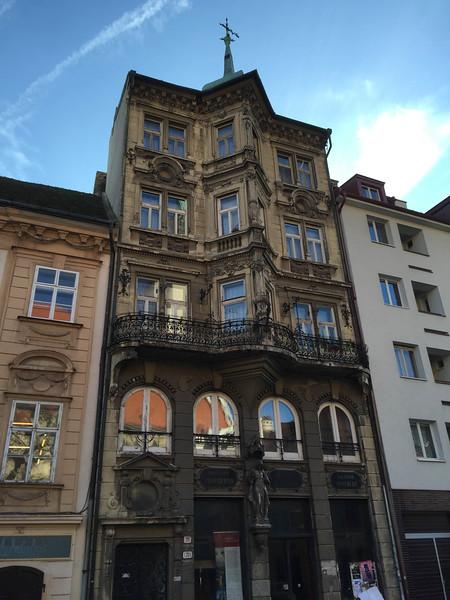 Bratislava-71.jpg