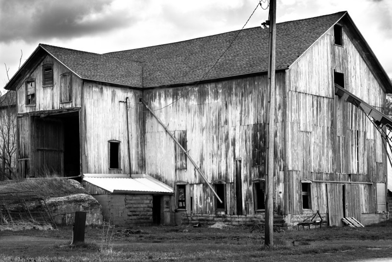 Barn Scapes 2013-0888.jpg