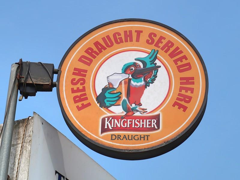 IMG_7733-kingfisher-draught.jpg