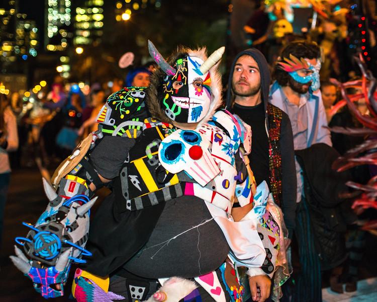 10-31-17_NYC_Halloween_Parade_230.jpg