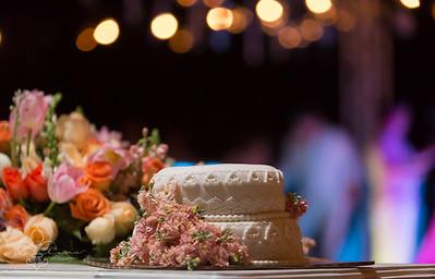 Portafolio Weddings