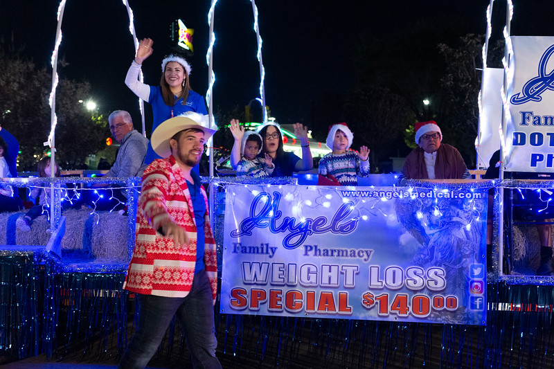 Holiday Lighted Parade_2019_208.jpg
