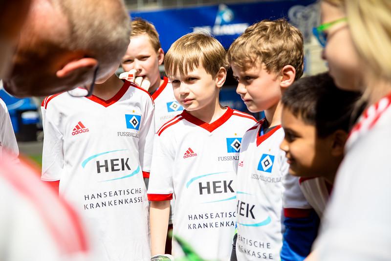wochenendcamp-stadion-090619---d-62_48048428983_o.jpg