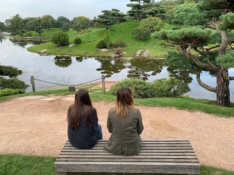 Chicago Botanic Garden 144.jpg