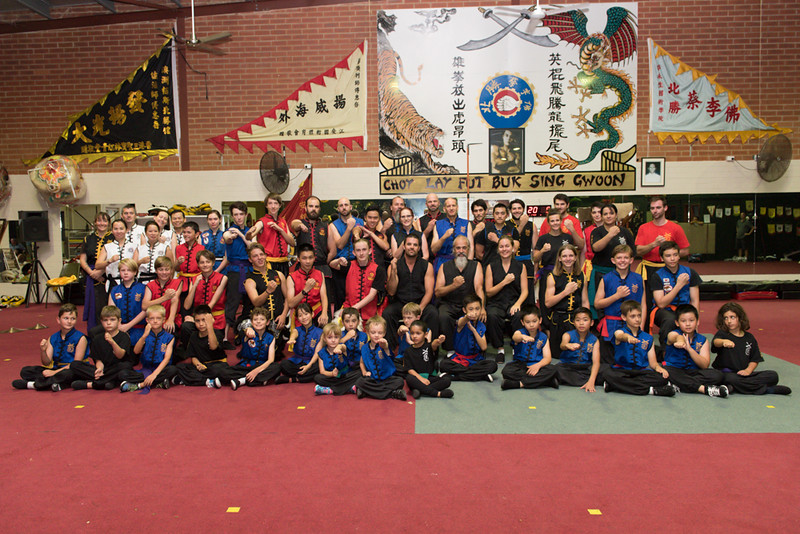 KungFu-CNY'16-149.jpg