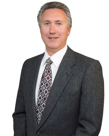 Tim Dexter