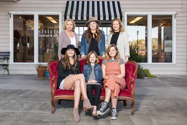 North Beach Sun_Sisters Boutique
