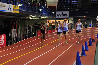 USATF-NY Indoor Champs