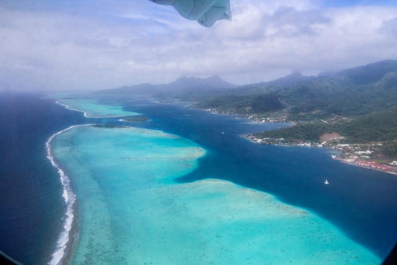Bora Bora-0850.jpg