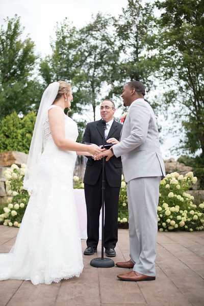 Laura & AJ Wedding (0850).jpg