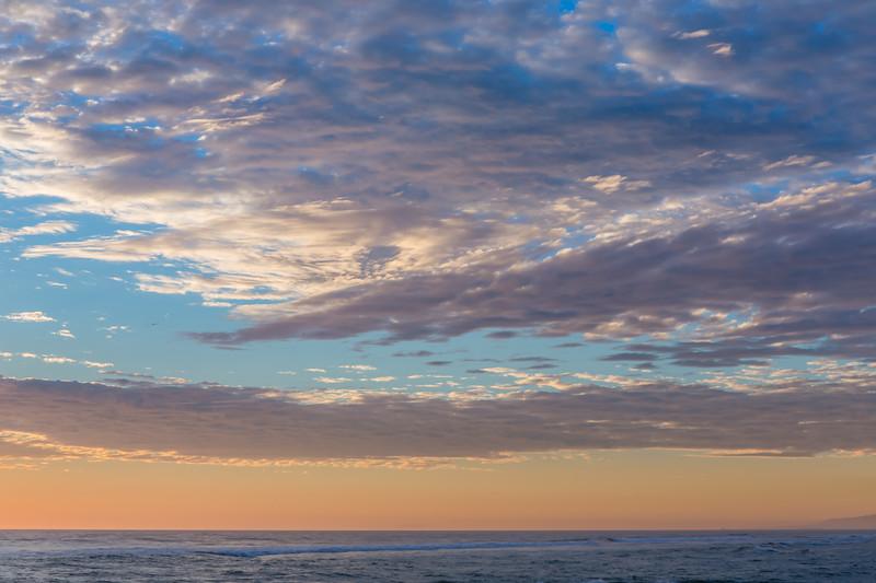 Sunset Sky 00202.jpg
