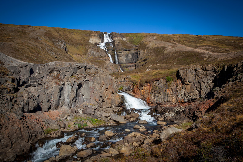 Waterfall in northern Iceland-49.jpg
