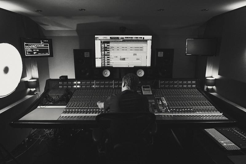 Matt Ball Studio-35-2.jpg