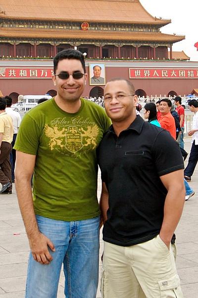 Beijing  27.jpg