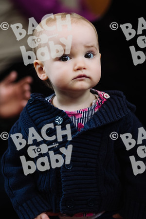 © Bach to Baby 2018_Alejandro Tamagno_Ealing_2018-03-31 037.jpg