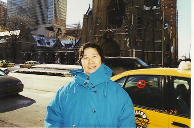 2000年