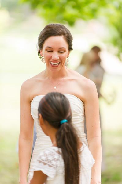 bap_schwarb-wedding_20140906134103_D3S0909