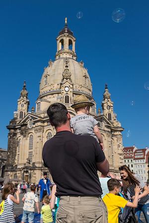 Dresden | May 7-8, 2016