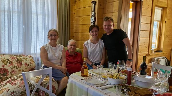 2017-08-10 Гаврилов Ям - Медковы